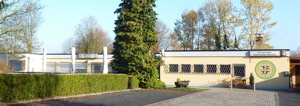 Schützenhaus_wordpress_1