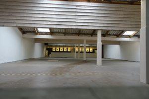spopi-stand-2